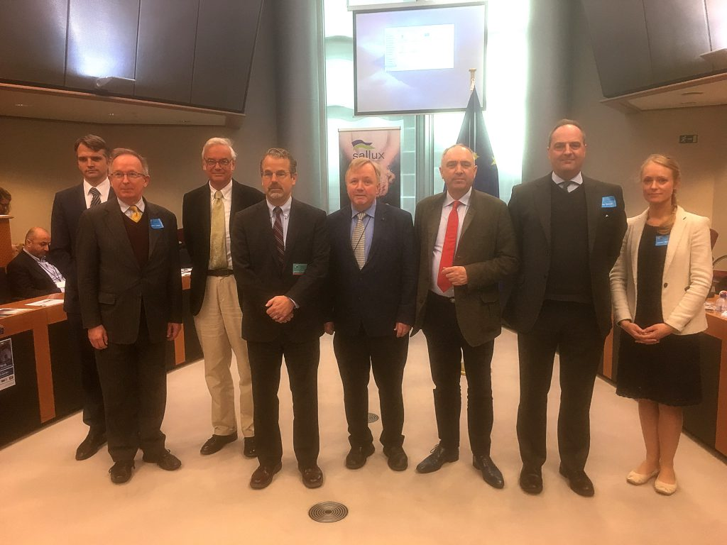 170426-am-with-speakers-at-european-parliament
