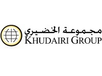 Khudari Group in box