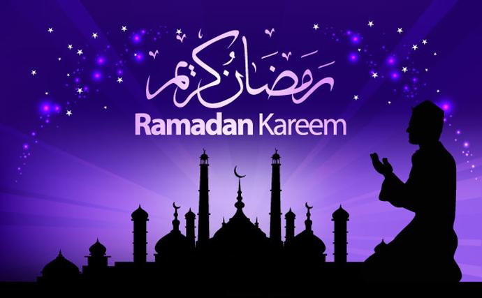 Ramadan Appeal 2015