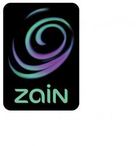 Zain Logo3