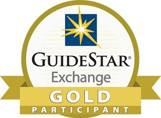 AMAR U.S. receives GuideStar Exchange Gold Award