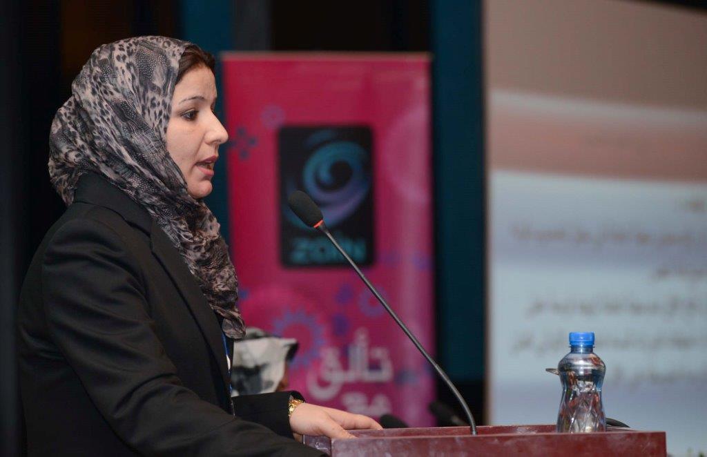 Inside the Work of AMAR's Women Health Volunteers